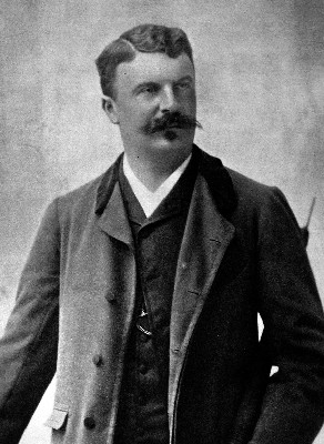 "the deception of the necklace by guy de maupassant In the short story ""the necklace,"" written by guy de maupassant, an indirect theme is revealed, allowing the lesson to take effect for the reader after."