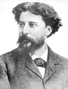 Alphonse-Daudet