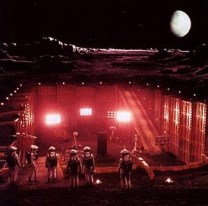 2001-monolith-on-moon