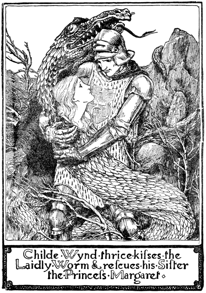 Page_195_illustration_in_English_Fairy_Tales