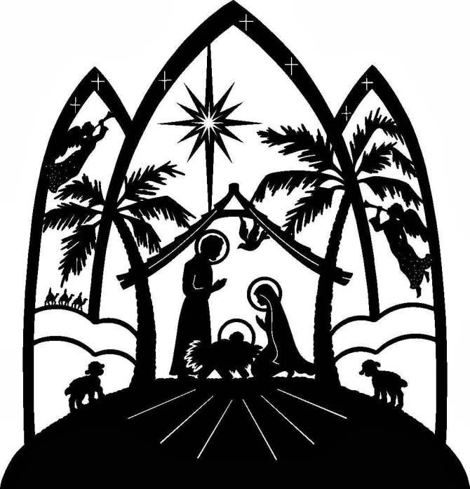 free-nativity-clipart-nativity-scene-clip-art-7